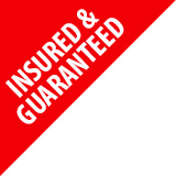 insured and guaranteed